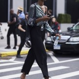 The-Best-Street-Style-At-New-York-Fashion-Week-Spring-Summer-2018