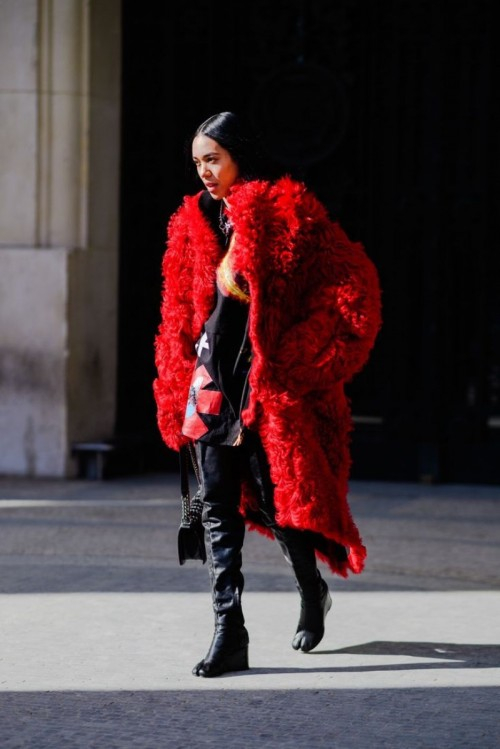 The-Best-Street-Style-From-Paris-Fashion-Week-Fall-2018.jpg
