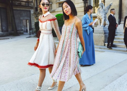 The-Best-Street-Style-Moments-at-the-Paris-Fashion-Week-9-1.jpg