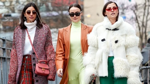 The-Best-Street-Style-from-New-York-Fashion-Week-AW-2018.jpg