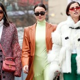 The-Best-Street-Style-from-New-York-Fashion-Week-AW-2018