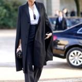 Winnie-Harlow-Paris-Fashion-Week-Street-Style-Spring-Summer-Collection-2018