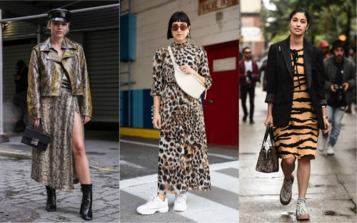 animal-prints-leopard-street-style.jpg