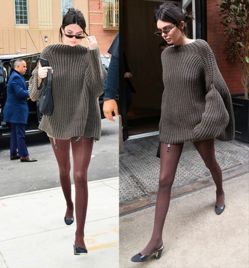 kendall-jenner-New-York-fashion-week-street-styles-2018.jpg