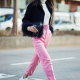 new-york-fashion-week-street-style-fall-2018-248850-1518220605357-image.700x0c