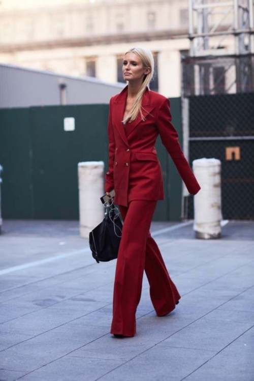 new-york-fashion-week-street-style-spring-2018-235025-1505052417059-image.700x0c.jpg