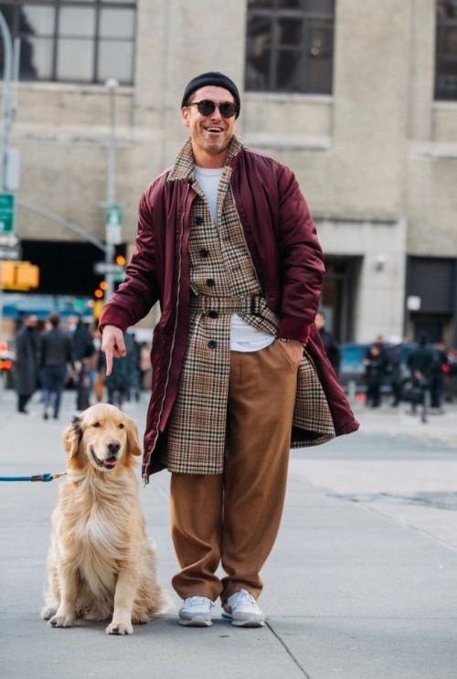 preStreet-style-Fashion-Week-man-fall-winter-2017-2018-New-York-64-660x980.jpg