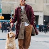 preStreet-style-Fashion-Week-man-fall-winter-2017-2018-New-York-64-660x980