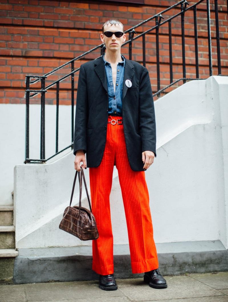 47556426735 Street style london fashion week mens spring 2018 day4 buro247sg 1 ...
