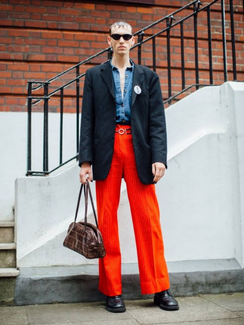 street-style-london-fashion-week-mens-spring-2018-day4-buro247sg-1.jpg