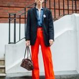 street-style-london-fashion-week-mens-spring-2018-day4-buro247sg-1