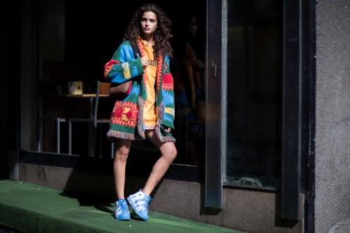 street-style-milan-womens-spring-summer-2018-part-2-2-480x320.jpg