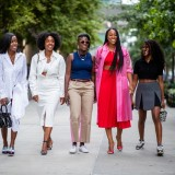 street-style-trends-nyfw-2018