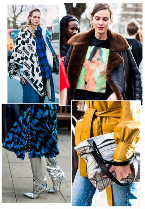 street_style____la_fashion_week_automne_hiver_2017_2018_de_londres_2144.jpeg_north_499x_white.jpg