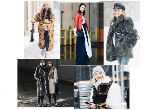street_style____la_fashion_week_automne_hiver_2017_2018_de_new_york_7971.jpeg_north_1200x_white.jpg