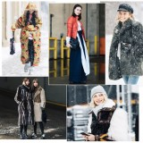 street_style____la_fashion_week_automne_hiver_2017_2018_de_new_york_7971.jpeg_north_1200x_white