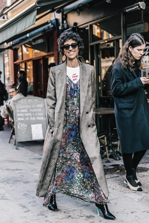 street_style_london_fashion_week_dia_1_j_w_anderson_355520_800x.jpg