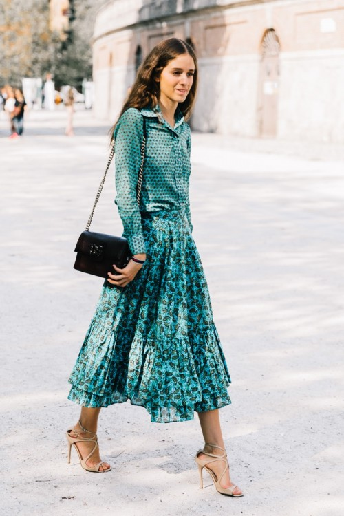 street_style_milan_fashion_week_dia_3_versace_giorgio_armani_689291197_1200x1800.jpg