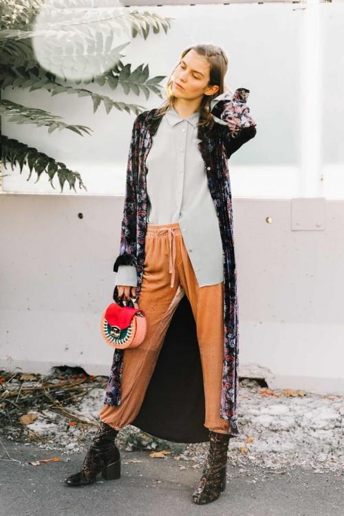 street_style_milan_fashion_week_dia_4_missoni_jil_sander_blumarine_200422022_1200x1800.jpg
