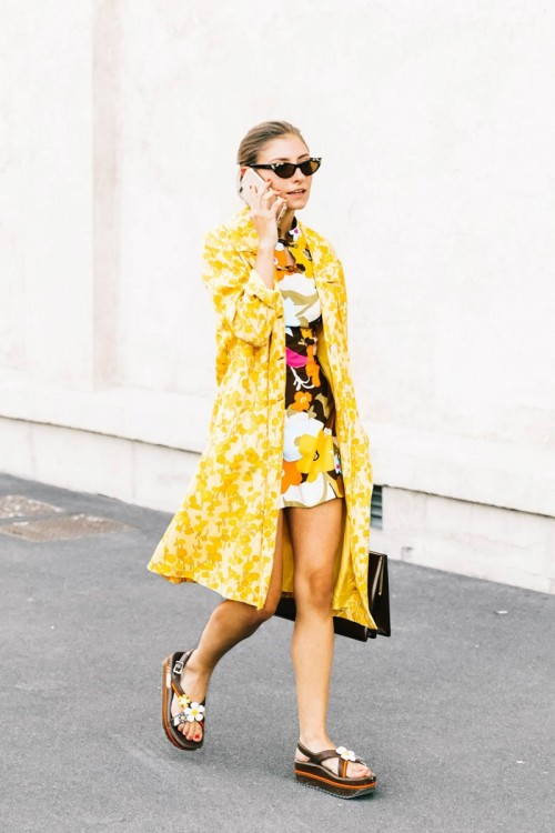 street_style_milan_fashion_week_dia_4_missoni_jil_sander_blumarine_613090216_1200x1800.jpg