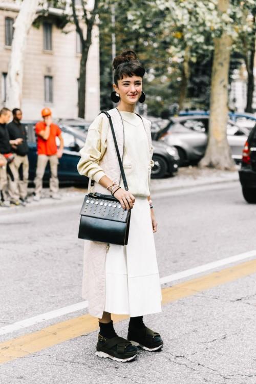 street_style_milan_fashion_week_dia_5_dolce_gabbana_marni_590367697_1200x1800.jpg