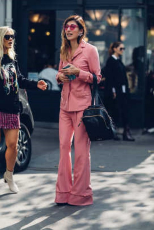 the-best-street-style-looks-from-paris-fashion-week-spring-fashionista-15155833254kng8.jpg