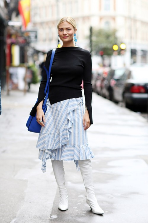 the-coolest-street-style-looks-at-london-fashion-week-c.jpg