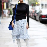the-coolest-street-style-looks-at-london-fashion-week-c
