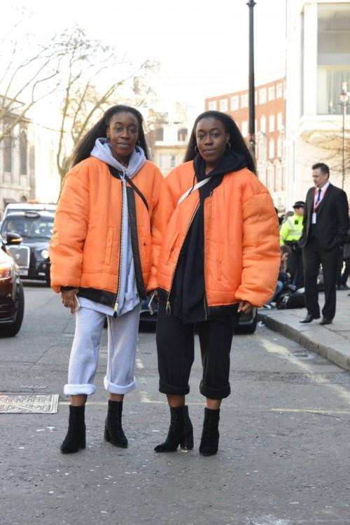 twins-fashion-bomb-daily-London-Fashion-Week-February-2018-Photographed-by-David-Nyanzi.jpg