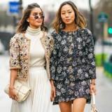 two-women-walking-in-paris