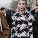 valentino-dress-street-style-paris-fashion-week-march-2018