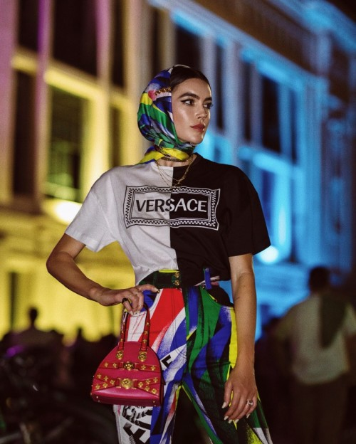 versace-brittany-xavier-milan-fashion-week.jpg