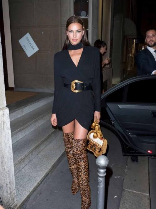 Irina-Shayk-at-Milan-Fashion-Week-Spring-Summer-2019-1.jpg