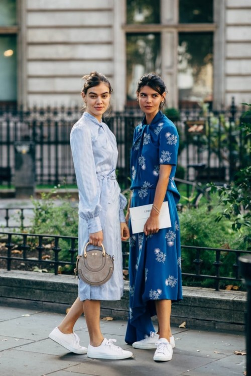 London-Fashion-Week-Street-Style-Spring-2019.jpg