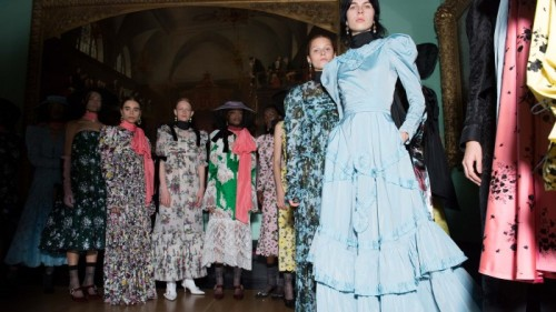 London-Fashion-Week-Trend-Report-Spring-2019-THUMB_HEADER.jpg
