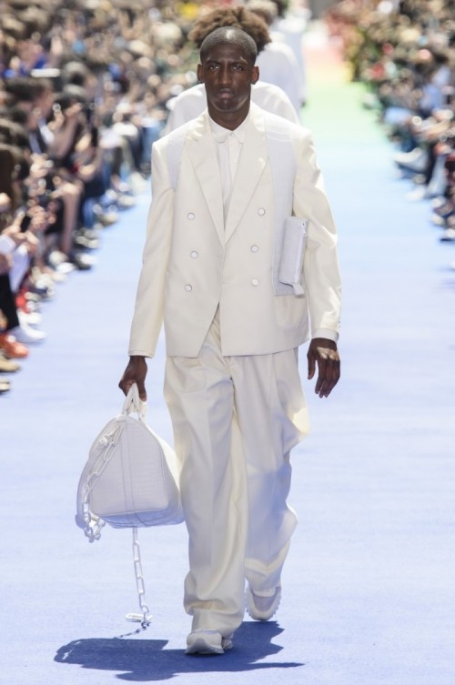 Louis-Vuitton-Spring-Summer-2019-Paris-Fashion-Week-1.jpg