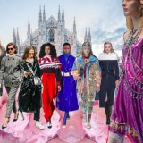 Mailand-Fashion-Week-Recap-801x600