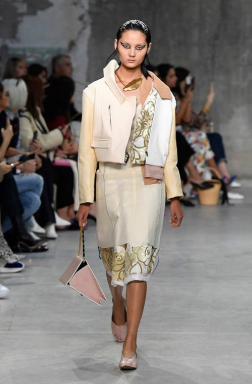 Marni-Spring-2019-Collection-Runway-Milan-Fashion-Week-Tom-Lorenzo-Site-3.jpg