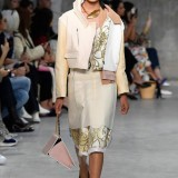 Marni-Spring-2019-Collection-Runway-Milan-Fashion-Week-Tom-Lorenzo-Site-3