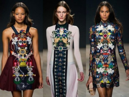 Mary-Katrantzou-AW14-Collection-920x690-600x450.jpg