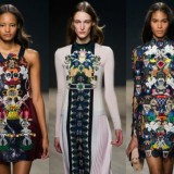 Mary-Katrantzou-AW14-Collection-920x690-600x450