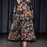 Mary-Katrantzou-Spring-2019-Runway-London-Fashion-Week-Tom-Lorenzo-Site-9