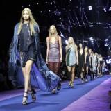 Milan-Fashion-Week-2