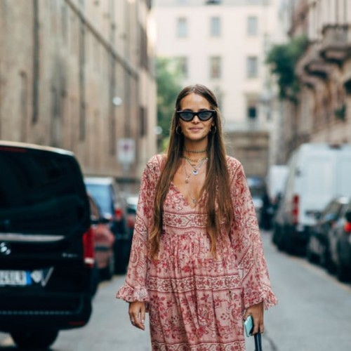 Milan-Fashion-Week-Street-Style-Spring-2019.jpg
