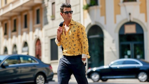 Milan-Mens-Fashion-Week-Spring-Summer-2019.jpg
