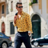 Milan-Mens-Fashion-Week-Spring-Summer-2019