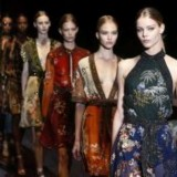 Milan_Fashion_Week