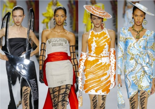 Moschino_SS2019_Collage_Fotor28229.jpg