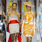 Moschino_SS2019_Collage_Fotor28229