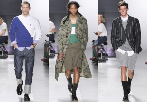 NYFW_Mens_Spring_2018_Todd_Snyder_Fashionbytherules-1024x711.jpg